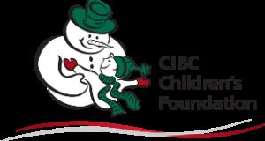 cibc_children