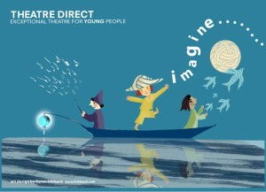 TheatreDirect11-12postcard-front