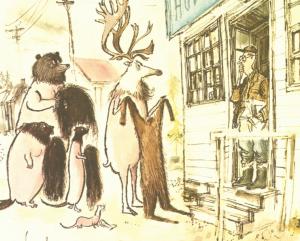 beaver-hats-crop