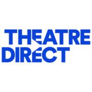 (c) Theatredirect.ca