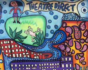 theatre-direct